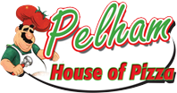 Pelham House of Pizza