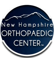 NH Orthopedic Center